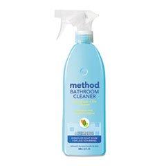 method-natural-tub-tile-bathroom-cleaner-eucalyptus-mint-28-oz