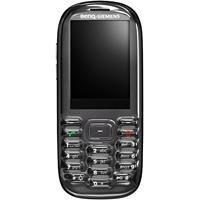 BenQ-Mobile-E71-Telefon-mobil-TriBand-GSM-90018001900-GPRS-dark-silver