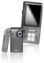 Vitiny Pro10 Portable Digital Microscope 10X - 200X