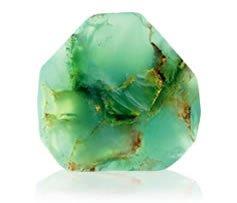 世界で一番美しい宝石石鹸 正規品 ジェイド