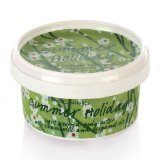 Bomb Cosmetics Summer Holiday Whipped Body Butter by Bomb Cosmetics (English Manual)