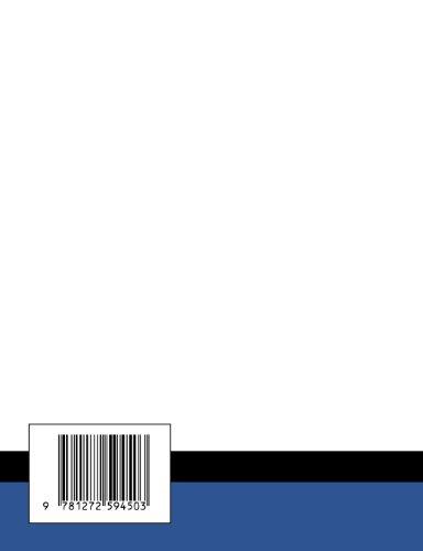 Nouvelle Description Du Cap De Bonne-espérance, Avec Un Journal Historique D'un Voyage De Terre Fait Par Ordre Du Gouverneur Ryk Tulbagh, Dans L'intérieure De L'afrique...