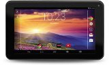 RCA Tablet Computer 8 GB Tablet (Black)