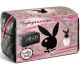 coffret-cadeau-luxe-playboy-play-it-sexy-trousse-vanity-bag-eau-de-toilette-75ml-gel-douche-250ml
