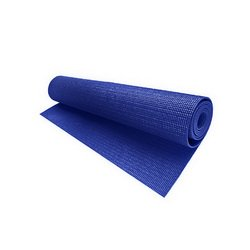 blue-yoga-sports-mat-for-nintendo-wii-fit