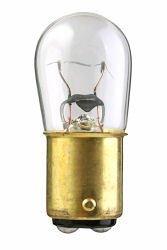 1004 Bulb Auto Bulb Automotive Bulb - Box of 10 (1004 Bulb compare prices)