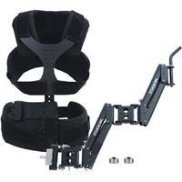 Tiffen Steadicam Arm and Vest for Merlin Camera Stabilizing System