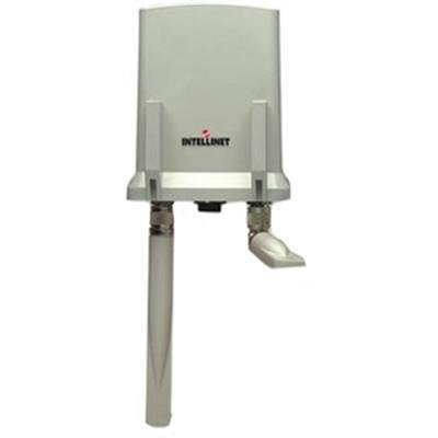 Brand New Intellinet Wireless 300N Poe Access Point
