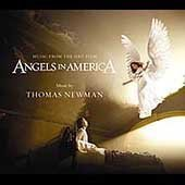 Michael Jackson - Angels in America - Zortam Music