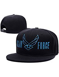 watson-usaf-united-states-air-force-us-air-force-adjustable-embroidery-hats
