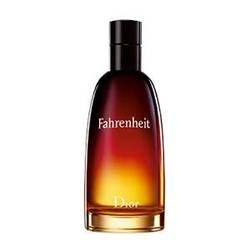 Dior 香水 ディオール ファーレンハイト オードトワレ 50ml EDT SP [並行輸入品]