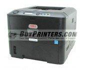 Okidata Oki B420Dn - Printer - B/W - Led (91642903) -