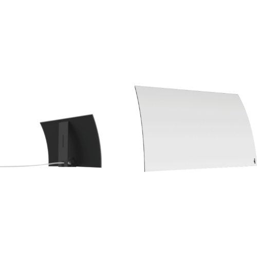 mohu-curve-50-tv-antenna-indoor-amplified-50-mile-range-modern-design-tabletop-paintable-4k-ready-hd
