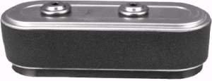 Mowforce # MF-8906 Air Filter For Honda # 17211-ZE7-W03