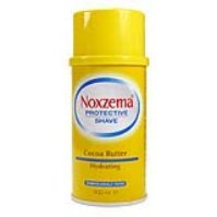 noxzema-protective-shave-cocoa-butter-hydrating-300ml-by-noxzema
