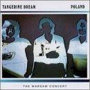 Tangerine Dream - Poland: The Warsaw Concert - Zortam Music