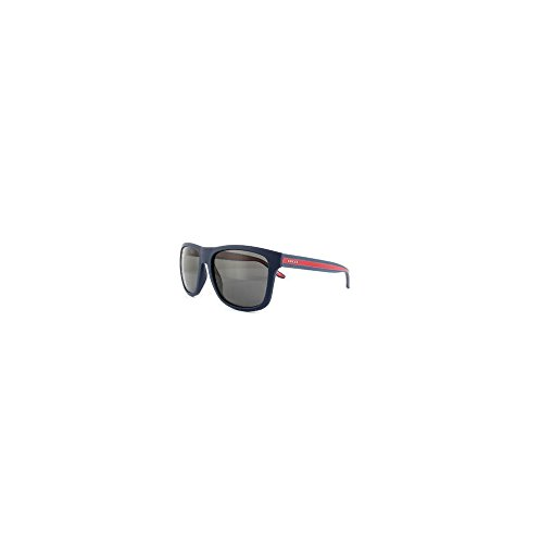 sunglasses-gucci-1118-s-0m18-blue-red-y1-gray-lens