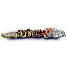 Banzai Dragon Drenchers Colors Vary