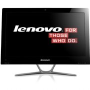 Lenovo C345 20.0-Inch All-In-One Desktop