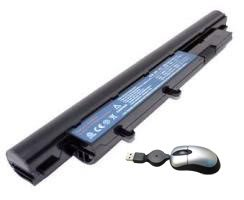 Acer 3810 Laptop Batteries :  acer laptop batteries dell apple