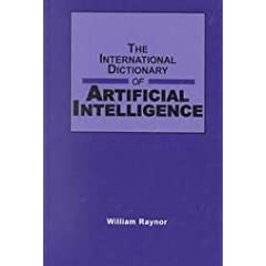 International Dictionary of Artificial Intelligence E Book H33T 1981CamaroZ28 preview 0