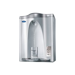 Eureka Forbes Aquaguard Crystal Plus UV Water Purifier (White)