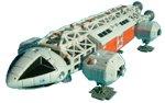 Space 1999 - VIP Eagle