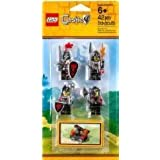 LEGO Castle Dragon Accessory 6063376