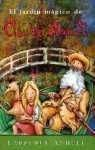 El Jardin Magico de Claude Monet (Spanish Edition)