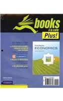 Economics, Student Value Edition (9th Edition)