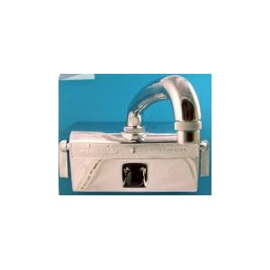 american kitchen youngstown kitchen faucet less spray