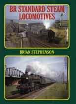 british-rail-standard-steam-locomotives