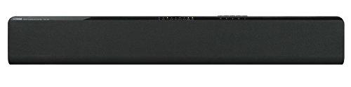 yamaha-yas105blb-soundbar-with-dual-built-in-subwoofers-black