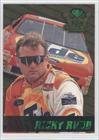 Ricky Rudd #651 1,199 (Trading Card) 2015 [???] [???] #32 by Crown Jewels