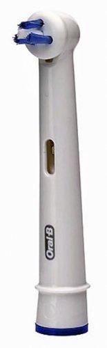 【正規品】 ブラウン オーラルB 電動歯ブラシ 替ブラシ 歯間用ブラシ 1本入 IP17-1-EL