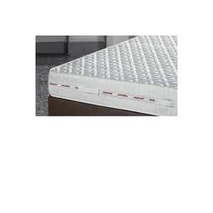 Materasso Permaflex Ortopedico Royal | Come Risparmiare i Soldi