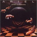 Ariel by Goodman, Jerry (2000-05-09)