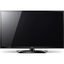 LG 60LS5700 60-Inch 1080p 120Hz LED-LCD HDTV with Smart TV