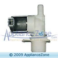 Bosch Bosch 422245 Hot Water Inlet Valve