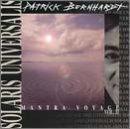 solaris-universalis-by-patrick-bernhardt