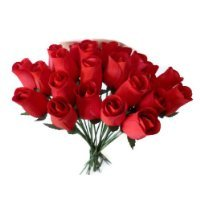 24-realistic-wooden-red-roses-red-1