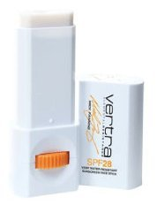 Vertra Mick Fanning Signature Face Stick SPF28 by Vertra