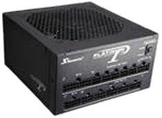 Seasonic ATX12V / EPS12V 660 Power Supply SS-660XP