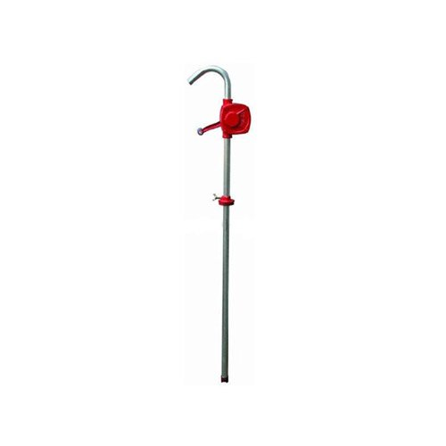 Be Pressure 67.500.250 Rotary Oil Hand Pump 50-Inch Gooseneck front-337993
