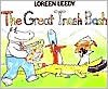 Great Trash Bash (0590459430) by Leedy, Loreen