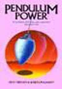 Encyclopedia of International Media and Communications (Encyclopedia of International Media and Communications, Four-Vol