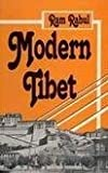 img - for Modern Tibet book / textbook / text book