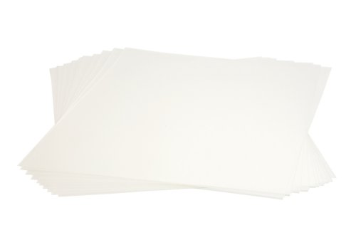 5 Wholesale Yourstory 9 Inch By 11 1 2 Inch Laminating