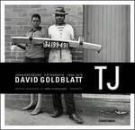 echange, troc David Goldblatt - David Goldblatt, TJ : Johannesburg photographies 1948-2010