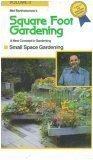 Mel Bartholomew's Square Foot Gardening:…